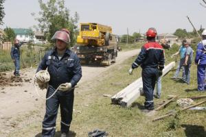 Энергетики Юга России готовятся к учениям «Россетей» в Дагестане